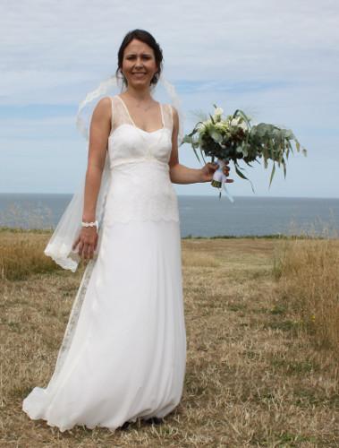 Robe de mariage pas cher nord